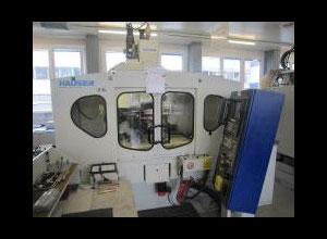 Hauser S 35-400 Шлифовальный станок