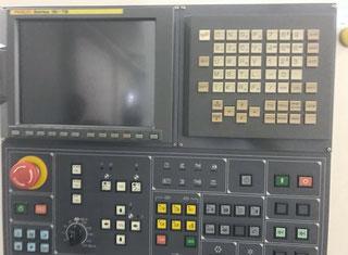 Daewoo PUMA 1500 MS P91120124