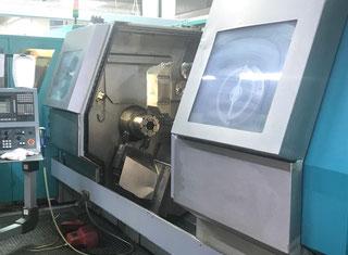 Index G 300 L P91120125