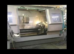 INDEX G 300 L Drehmaschine CNC