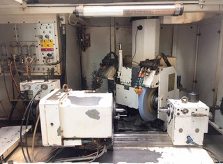 Studer S 31 CNC P91120128