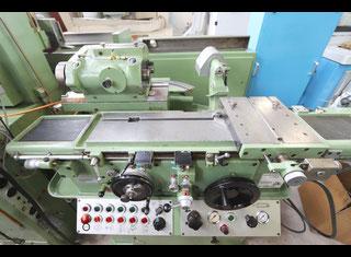 Tripet MAR 200 AUTOMATIC P91120130