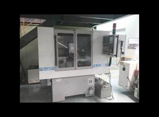 Monnier + Zahner M 544 CNC P91120132