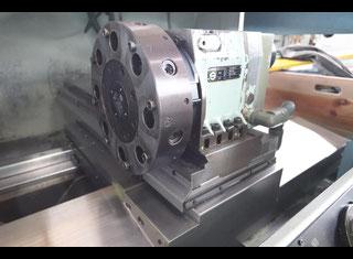 Schaublin 180 CCN R-T P91120139