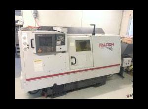 Cincinnati MILACRON FALCON 250 Drehmaschine CNC