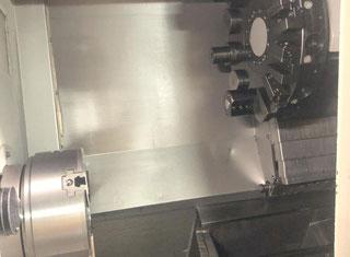 Cincinnati MILACRON FALCON 250 P91120150