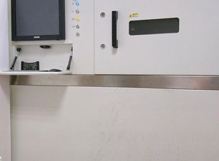 Farsoon eForm 3D laser printer P91121033