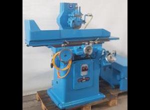 Jones Shipman 1400 Flachschleifmaschine