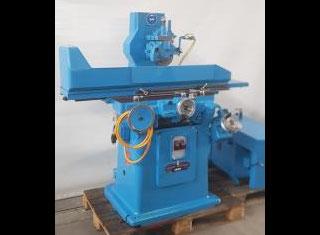 Jones Shipman 1400 P91121057
