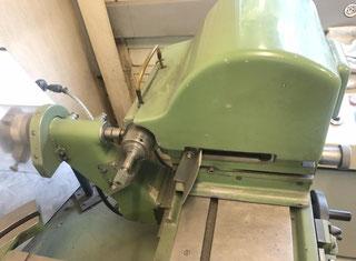 Tripet MAR 200 AUTOMATIC P91121063