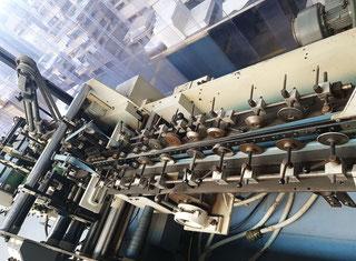 Bobst Domino 90 P91121121