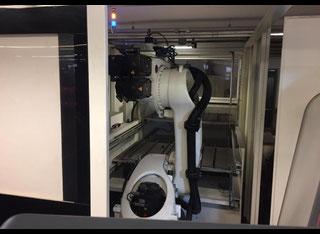 Dmg Automation Gildemeister / Kuka KR60 P91121130