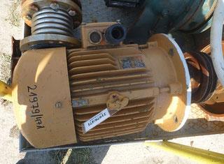 Haagen & Rinau 3400 l P91121135