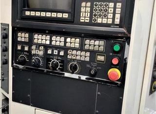Okuma MC 500 H P91121142