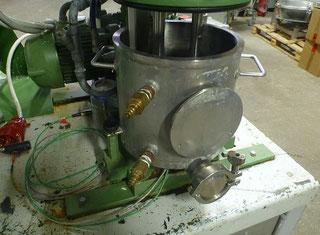 Molteni TM5 RP.SV P91121145