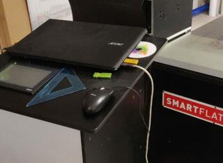 Smartcolor JV300 / 137 P91121155