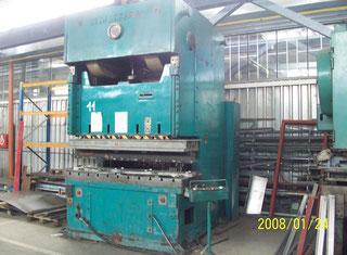 Šmeral LDC 160 P91121173