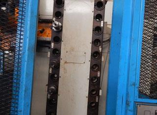 Zayer 2700 x 1200 y 1000 z mm CNC P91121178