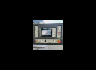 Lazzari MEGA CNC P91121183