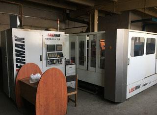 Ermak Lasermak P91121186