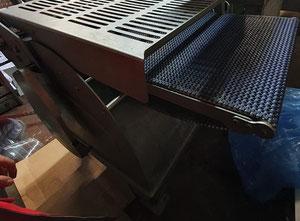Machine de découpe de viande Grasselli AB720