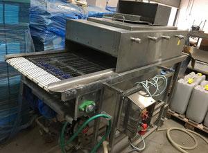 Fish Glazing Machine 600mm Lebensmittelmaschinen