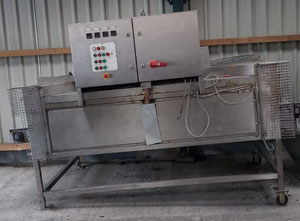 Cocedor FA-Expert Continuous Cooker/Grill