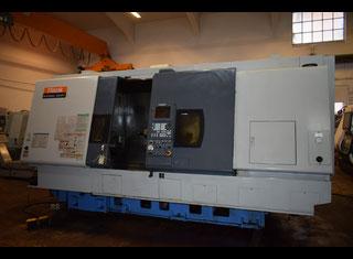 Mazak Integrex 400 SY P91122085