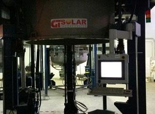 Gt Solar DSS 450 P91122086