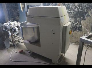 Sancassiano F3X 80 P91122098