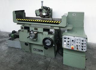 Alpa RT 550 P91122100
