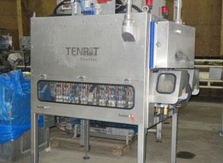 Tenrit - P91122116