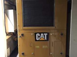 Caterpillar 3516B-HD P91122118