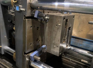 Nuova Plastic Metal UNIKA 110 P91122130