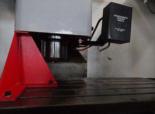 Mikron Haas VCE 1250 P91122135