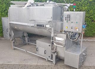 Tecnal MVF - Transmix 1200 P91122153