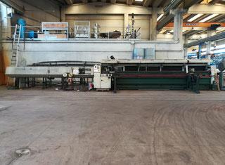 Adige TC 720 P91125020