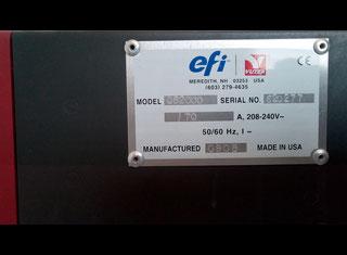 EFI VUTEK QS2000 P91125034