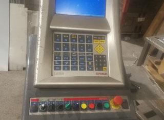 Euromac EUROMAC ZX 1000/30 P91125039