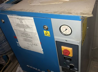 KBA 105-5 5W2 PWVA P91125042