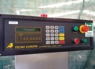 Tecnoeuropa - P91125054