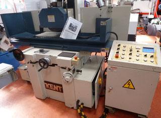 Kent KGS 63 SD1 P91125059