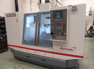 Cincinnati ARROW 750 P91125061
