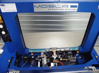 Mosca ROM P5 P91126007