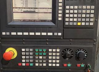 STAMA MC 535/SINGLE P91126008