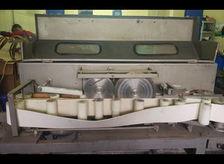 Fomaco Ssm 12/20 P91126014