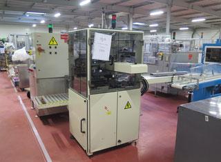 Cermex BP 150 P91126025