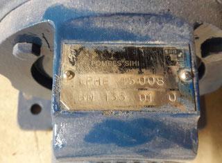 Fryma VME-700 P91126026