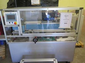 Cariba AF770 Assembler machine
