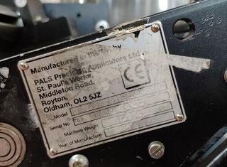 Pals FL 30 SDCR P91126051